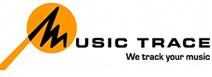 Airplay Charts Logo