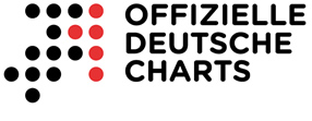 Single Charts Deutschland