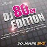 BVD CD 80er