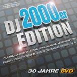 BVD CD 2000er