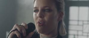 Clean Bandit feat. Sean Paul & Anne-Marie - Rockabye