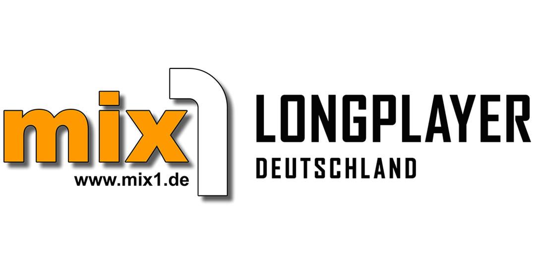 Aktuelle Deutsche Album Charts