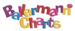 Ballermann Charts