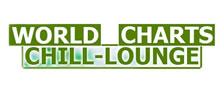 World-Chill-Lounge-Charts