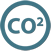 CO2 Promotion