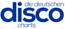Logo Deutsche Disco Charts