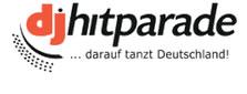 DJ Hitparade