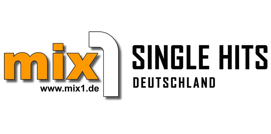 Deutschland Top 50