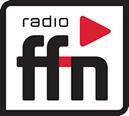 radio ffn Superhit Countdown