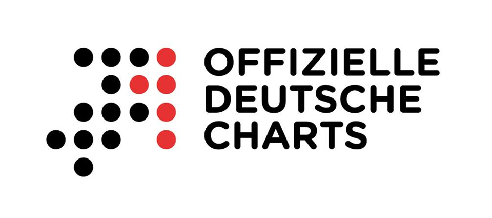 Deutschland single top 100
