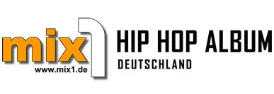 Hip Hip Charts