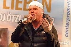 DJ Ötzi - Autogrammstunde
