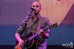 Milow - Stars For Free 2011