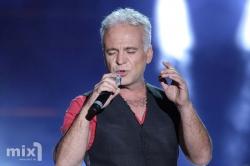 Nino de Angelo - TV-Aufzeichnung