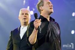 OMD - Night Of The Proms 2015