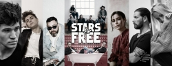 Stars For Free 2019