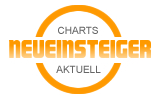 Neu in den Charts