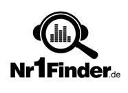 Nr 1 Finder Logo