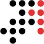 Offizielle Charts Logo