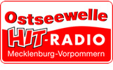 Ostseewelle HIT-RADIO Mecklenburg-Vorpommern Hörercharts
