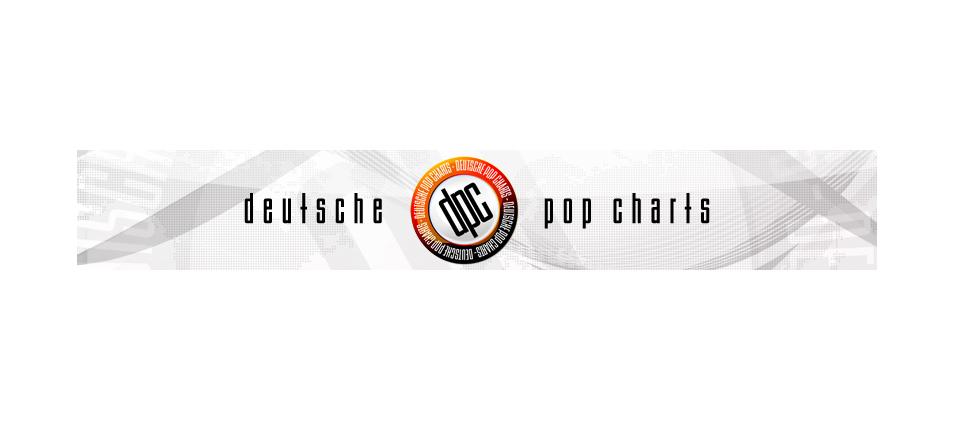 Pop Charts Aktuell