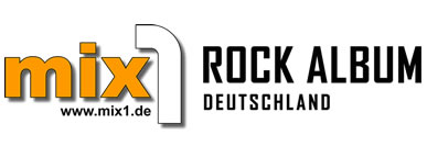 Rockcharts