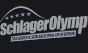 Logo SchlagerOlymp 2020