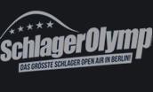 Logo SchlagerOlymp 2018