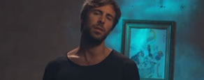 Video Screenshot: Max Giesinger - Nicht so schnell