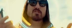 Video Screenshot: Steve Aoki, Daddy Yankee, Play-N-Skillz & Elvis Crespo - Azukita