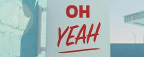 Screenshot Musikvideo:  Liam Payne & J. Balvin - Familiar