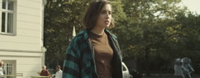 Video Screenshot: Alice Merton - Why So Serious