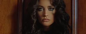 Screenshot Musikvideo:  Antonia feat. Erik Frank - Matame