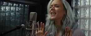 Video Screenshot: James Morrison feat. Joss Stone - My Love Goes On