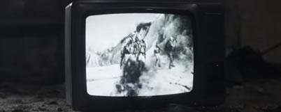 Screenshot Musikvideo: Gestört aber GeiL - Wünsch Dir was
