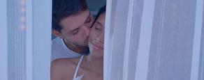 Video Screenshot: Rex Stax & Døze - Eternity Collide