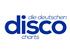 Deutsche Disco Charts
