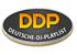 DDP Hot 50