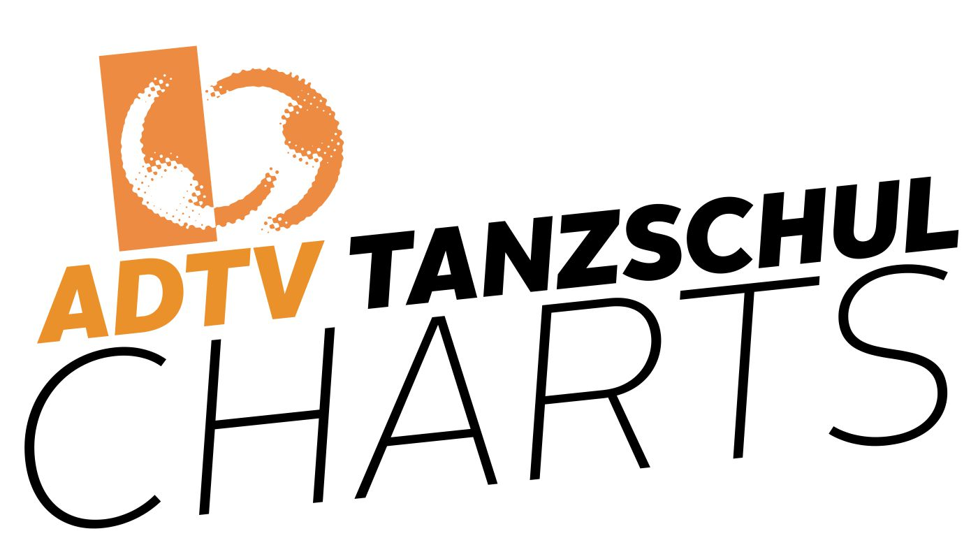 ADTV Tanzschul Charts