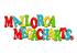 Mallorca Mega Charts TOP 50