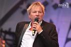 Fotos: Bernhard Brink (SchlagerOlymp 2018)