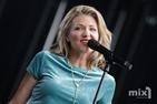Fotos: Ella Endlich (radio B2 SchlagerHammer 2019)