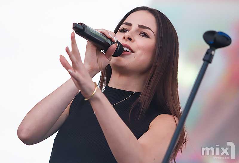 Fotos: Lena (2015)